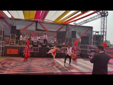 DJ KP MOGA NO.1 GROUP IN MOGA FARIDKOT JALANDHAR LUDHIANA KARNAL SIRSA MOHALI FARIDKOT 9988664856