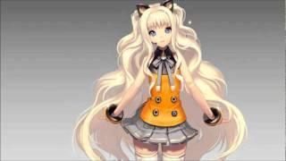 VOCALOID3: SeeU -