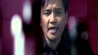 Gloc 9 feat. Ebe Dancel Sirena Music Video (Chipmunks Version)