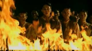 Nang Nak¸ Full Movie HD 1996 Thai Ghost Movie, Thai Horror & Romance Movie Full ENG SUB