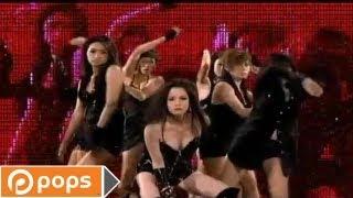 Nắng Lạ - Nhật Kim Anh [Official]
