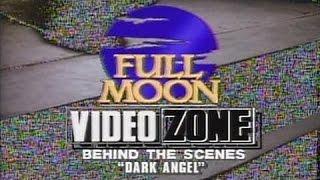 Dark Angel: The Ascent (Full Length Videozone)