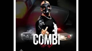 Download Phenix Combi fi dora ( paroles ) 3Gp Mp4
