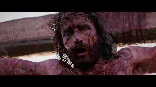 Pasja - Godzien jest Baranek / Passion of the Christ - Worthy is the Lamb