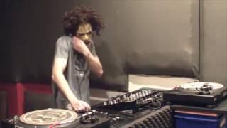 DJ-D.Chainsaw -  Industrial Hardcore uptempo mix 2017 Die feruckte halbe stunde Live DJ mix set