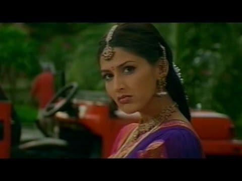 Xxx Mp4 Murari Telugu Movie Part 06 15 Mahesh Babu Sonali Bendre Shalimarcinema 3gp Sex