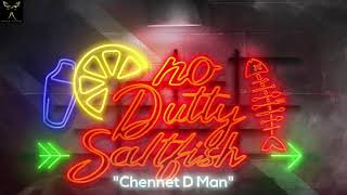 """Chennet X Donnel """" No Duty Saltfish Official Audio Subscribe To """"NyceNation"""""""