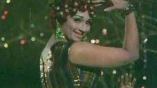 Gundelu Teesina Monagadu Songs - Abbabba Vedi - Kantha Rao - Rajakumari