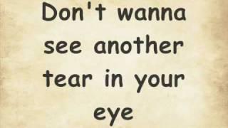 Ramzi ft.ash king- Love is blind  Lyrics