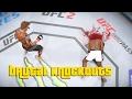 Download Video Download EA Sports UFC 2 - Best Brutal Knockouts Compilation #1 3GP MP4 FLV