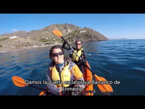 Xxx Mp4 2016 12 02 Playa Cabria En Kayak 3gp Sex