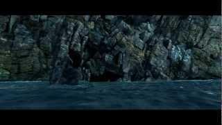 King Kong - Official Trailer