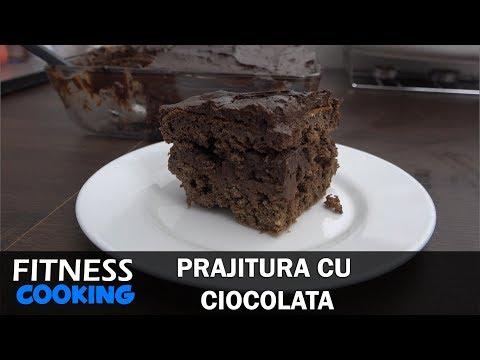 Xxx Mp4 Prajitura Cu Proteine Si Ciocolata Fitness Cooking 3gp Sex