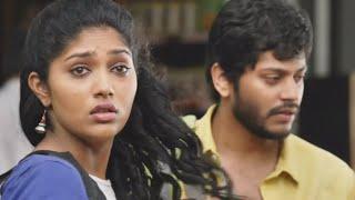 Un Samayal Arayil Latest Tamil Movie Part 9 | Prakash Raj | Sneha