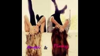 I Love You Pinky ♥