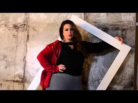 Xxx Mp4 Inverno 2015 Melinde Com Fluvia Lacerda Video Por Gisella Francisca 3gp Sex