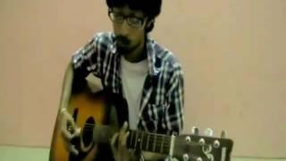 Radhe Sorolpur Cover Prithwi Raj feat  Jajabor Rasel