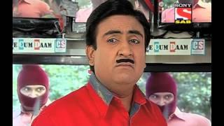 Taarak Mehta Ka Ooltah Chashmah - Episode 311 - Clip 2 of 3