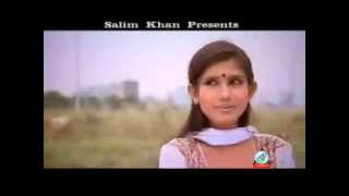 Apnar Hoyna Keno Ghum - Tipu Sultan & Bonna...Bangla...New...Song [HD] 2013