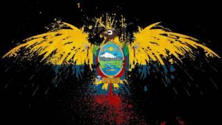 Anthony Jara - Cumbia Triste (Cumbia Ecuador)