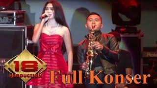 Dangdut - Full Konser  (Live Konser Garut 9 Mei 2015)
