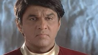 Shaktimaan - Episode 138