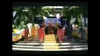 Panggilan - Waheeda