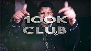 7M (RB, LM, QWENG, JL, CP, EMZZ) - No Hook [Music Video] (4K)| KrownMedia