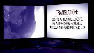 Stoned In Love Remix (a la Chicane) Ben Carr et La Revolution