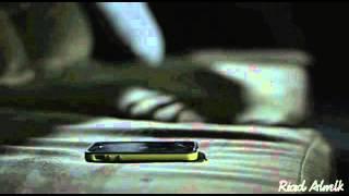 فيديو كليب || اغنيه 😔 حزينه || انت غلطان ||Video  klib Hazin