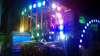 NwE Laxmi digital DJ jajpur road 9853060631,