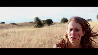 Rapture - Short Film