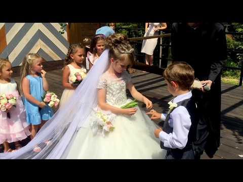 Xxx Mp4 Married In 6 Years Little Bride 3gp Sex