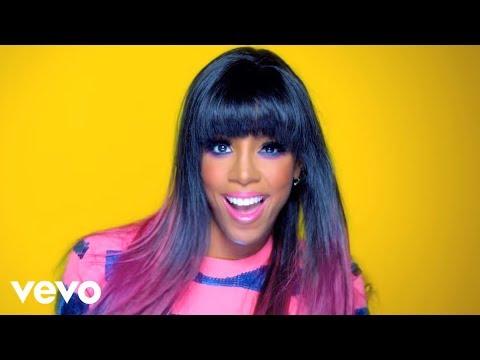 Xxx Mp4 Kelly Rowland Kisses Down Low 3gp Sex