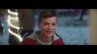 Coca-Cola Navidad 2016