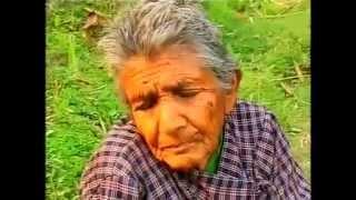 Old Nepali SongAama Rudai Gaubesi Melaima-Lok Bdr