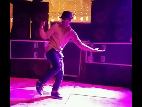 Xxx Mp4 Dance Performance Singer Ho Ho Surendra Dancer Ho Ho Surendra Rapper Maddy Sa 3gp Sex