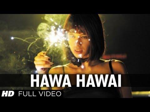 Xxx Mp4 Hawa Hawai Shaitan Movie Full Video Song Kalki Koechlin 3gp Sex