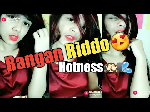 Xxx Mp4 Rangan Riddo Hot Sensual Musical Ly Act By Rangan Riddo Musical Ly Bangladesj 3gp Sex