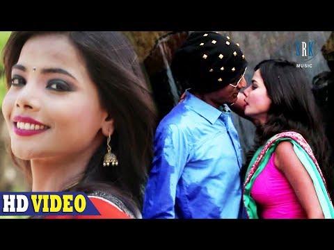 Dil Ba Deewana | Bhojpuri Movie Romantic Song | SHIVA Hum Baani