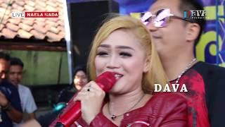 Wakoplak Endase Dikrobongi - mendem kangen - Desi Paraswaty - NAELA NADA Live gagasari