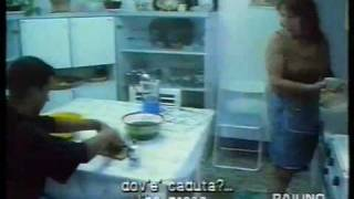 Cortile Cascino II - Children Of Fate (Ita sub Eng) part 1 of 6