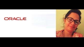 ORACLE DATABASE LEC-4