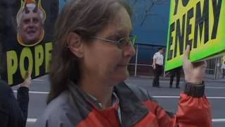 The Significant Minority 2008 Westboro Baptist Church Documentary