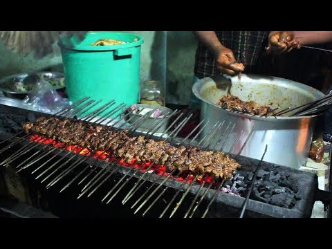 Xxx Mp4 Bangladeshi Food Kabab Crazy Fooder Bengali Street Food 3gp Sex