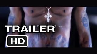 Tupac The Last Day [OFFICIAL FILM TRAILER 2015]