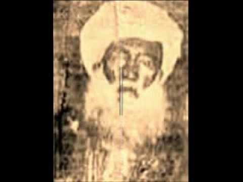 Melaye Cıziri Kasidesi Resim Şeyhul İslam Şeyh Said ve Ailesi