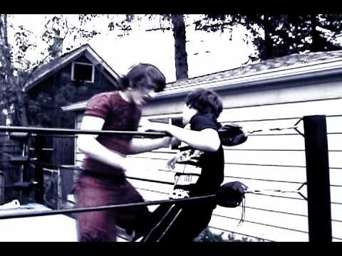 UYW Wrestling : Warriors Jurisdiction - June 9th, 2009 *Part One of Two* (Season 3 FPV)