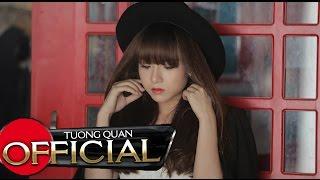 Trả Nụ Cười Lại Cho Em - Mun Phạm  [Official HD]