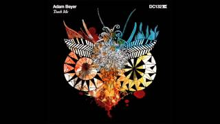 Adam Beyer - Teach Me - Drumcode - DC132